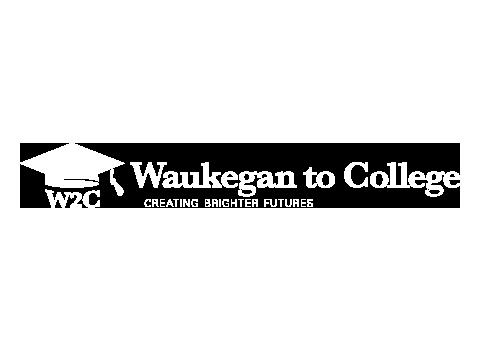w2c-logo-white